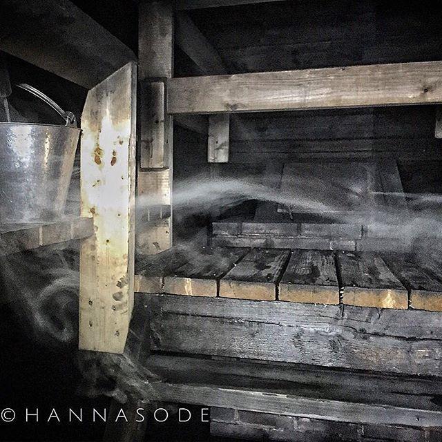 Making of #saunabook #saunalifestyle #saunafromfinland #wellbeing #sauna…