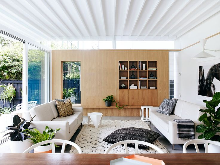 Spotlight On Flexible Homes | HOMES TO LOVE