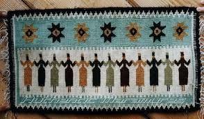 Imagini pentru covoare traditionale romanesti