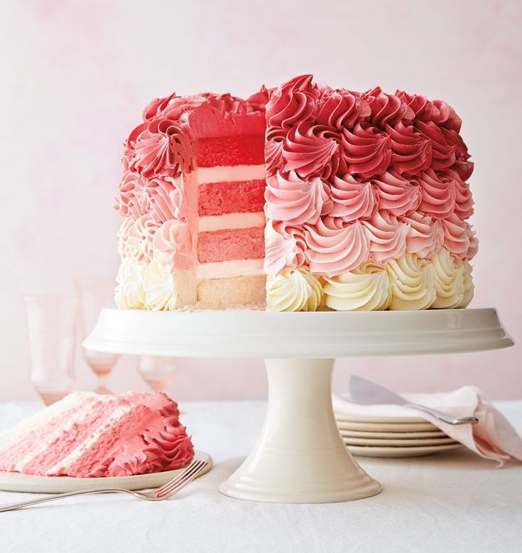 Williams Sonoma Test Kitchen Favorite Cakes Cookbook
