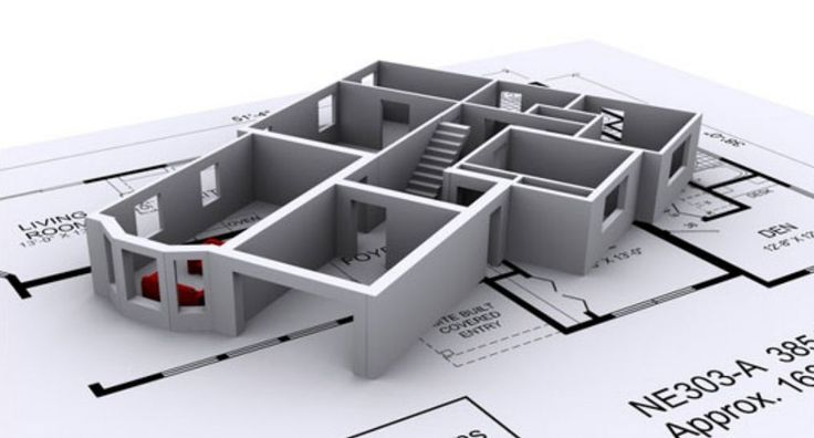 Difficulty Finding Services Interior Designers? This solution!. Often when looking for services of interior designers, both for home and office or place of business