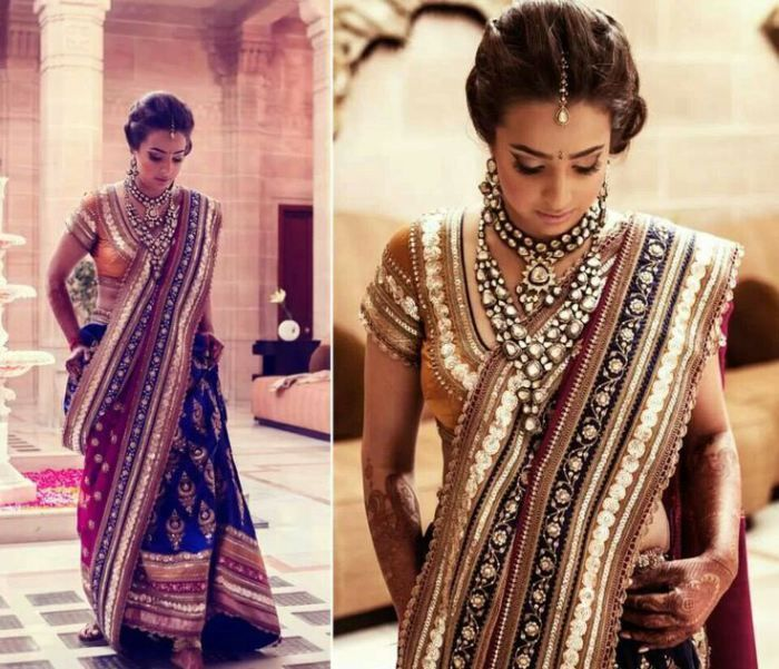 .  Check out Bharaty Jayaram's Pinterest for more wedding inspired pins