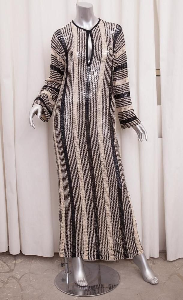Missoni maxi dress ebay