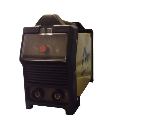When you are looking best quality arc welder for your workshop, visit AHP Tools' official website to purchase welding machine online at competitive price. Here you can also buy its accessories and consumables.