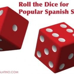 Spanish to English Phrases