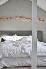 Misch Masch by Nina: sleeping room & more