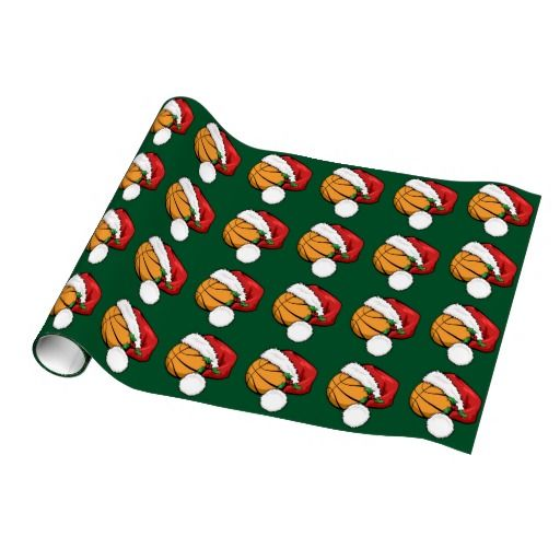 buy custom wrapping paper Custom printed wrapping paper wholesale create personalized gift wrap with photos for: birthdays, holidays, anniversaries, weddings & much more.