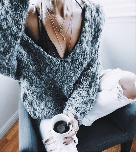 Tendances hiver 2018 On vous découvre les tendances mode de la saison à shopper chez Mango, Zara, Hm, la redoute, the kooples, La boutique, pull and bear, massimo dutti, zadig and voltaire, asos…Q…
