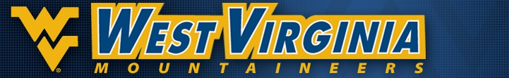 WVU football, basketball, anything!!  It's good to be a mountaineer!