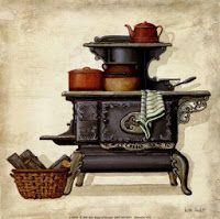 Storiasdacarmita: Perna de peru recheada assada no forno