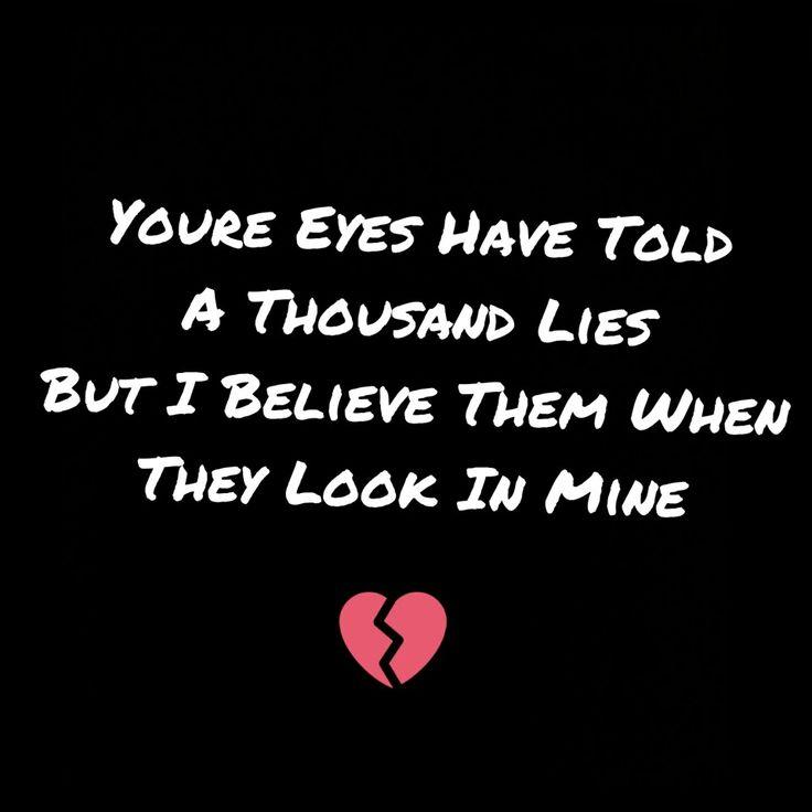 #Selena #Gomez #MyDilemma #Lyrics #Letra