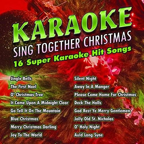 Sing Together Christmas Karaoke Cloud (2016) is Available For Free. Download at http://ift.tt/2f3SfoL