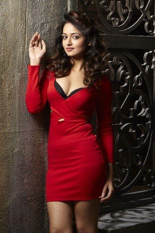Shanvi Srivastava (aka) high quality photos stills images & pictures
