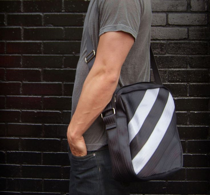 http://www.tinglondon.com/collections/stripe-messenger?id=13