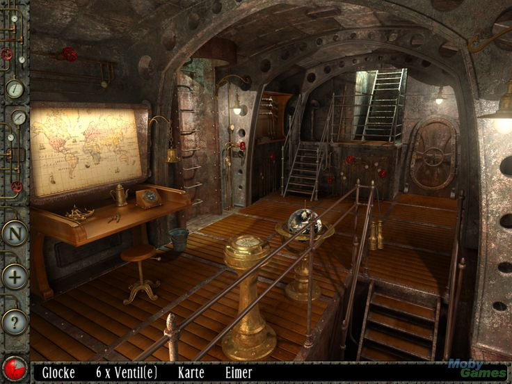 35 best images about 20000 leagues under the sea on sea room decor sea living room decoration