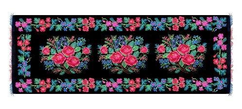 teppich rosa teppich bunt berber teppich kelim teppich teppiche online wollteppich teppich türkis vintage teppiche kinderzimmer teppich teppich kaufen teppich günstig läufer orientteppich teppichläufer perserteppich teppich kinderzimmer teppich ikea kinderteppich ikea teppich teppich rozenkelim kelim vloerkleed wit vloerkleed op maat kelim tapijt vloerkleed kopen grote vloerkleden vloerkleed wol