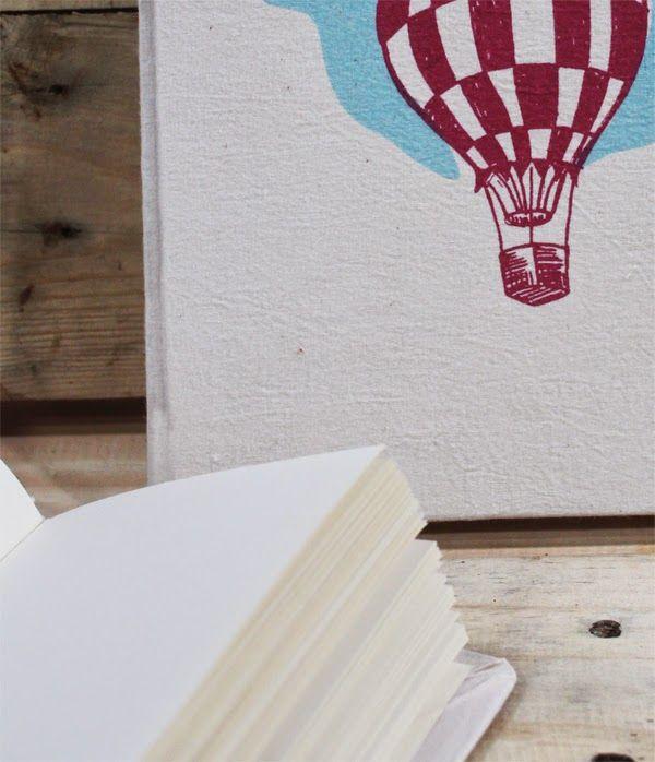 tamimi: New item, New Design, New Material: Sketchbook/Not...