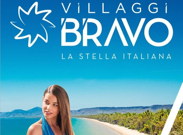 bravo viva fortuna beach - Google Search