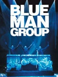 LOVE LOVE LOVE the Blue Man Group - The Charles Playhouse is such a great venue, tucked away but worth the search!