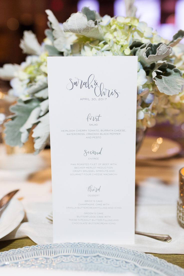 37 Best Simply Stunning Stationary Images On Pinterest Dallas