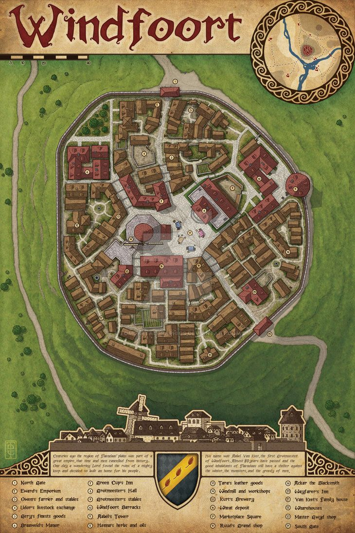 a map of an ideal town The continuous game mode allows you to customize a plethora of options regarding map size, resources, natural disasters, other players, starting conditions, and winning conditions continuous mode can be considered the ultimate anno 1404 experience since it allows total freedom to build your.