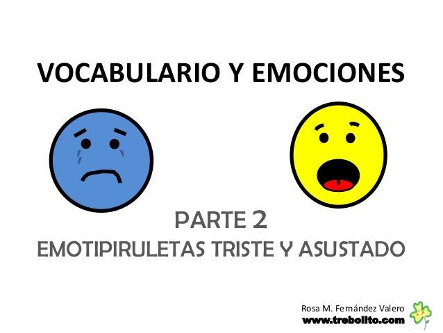 Expresiones y-emociones-2- (1)