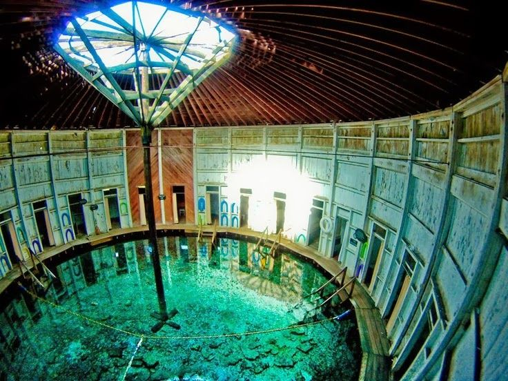 40 Best Images About Historic Spa Tour On Pinterest Resorts Pools And The Greenbrier