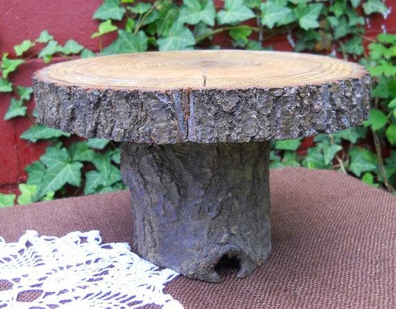 17 best images about wood stump art on pinterest rustic. Black Bedroom Furniture Sets. Home Design Ideas