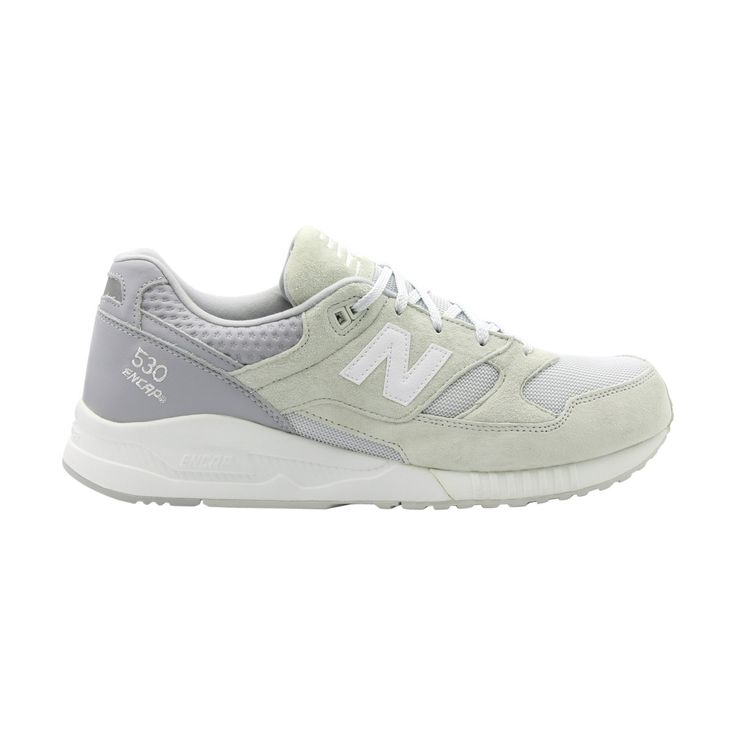 New Balance - Men's 530 Fashion Sneakers