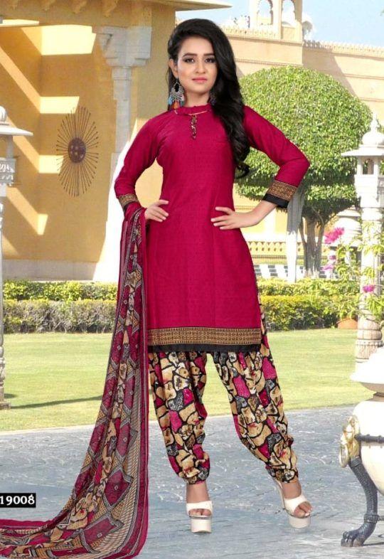 c31b19c957 Catalog Fashion Mart   Wholesaler Of Kurti , Saree , Salwar Kameez ,Gown  Catalog Exporter and Supplier