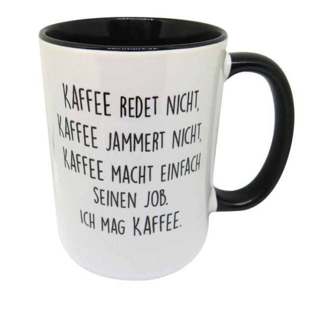 ber ideen zu kaffeebecher zitate auf pinterest lustige kaffeetassen kaffee. Black Bedroom Furniture Sets. Home Design Ideas