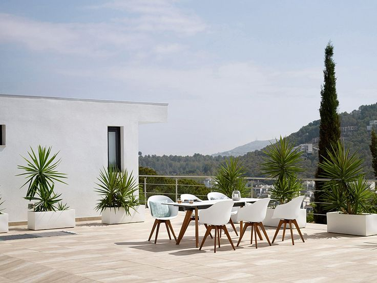 5 ideas for decorating a beach house - http://becoration.com/5-ideas-for-decorating-a-beach-house/
