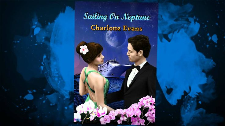 http://amzn.com/B00GS8IKN2 - When Emily finished with her ex-boyfriend, she needed a holiday. With her best friend Cally, they board the exquisite cruise liner, The Pearl of Neptune, with plans to spend two weeks sunbathing, sipping sangrias and forgetting about life.