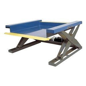 119 best home building supplies images on pinterest beauty scissor lift table 2000 lb 115v 1 phase by southworth 767567 greentooth