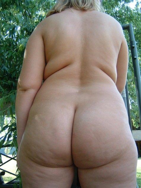Alexandra nude pics