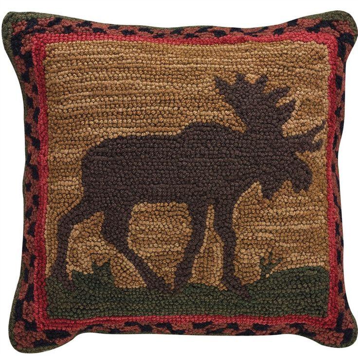 25+ Best Ideas About Crochet Cow On Pinterest