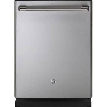 top rated dishwashers 2017 - Google Search