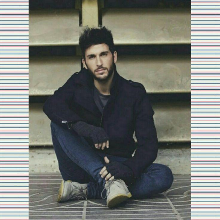 InstaSize: Álvaro Gango (07)