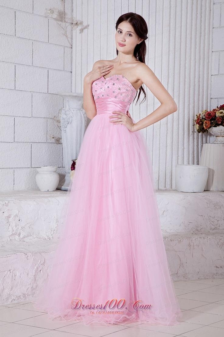 Nwl regina grad dresses images