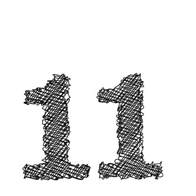 113 Best Once 11 Images On Pinterest Angel Numbers