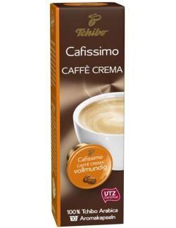 myTime Angebote Tchibo Cafissimo Caffè Crema vollmundig: Category: Kaffee, Tee & Kakao > Kaffee > Crema Item number:…%#lebensmittel%