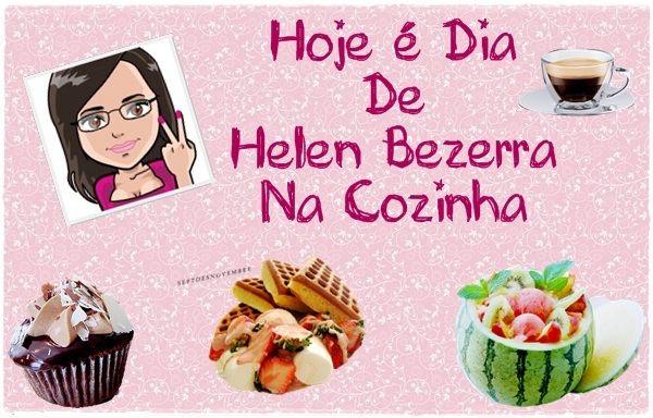 Torta de Frango  Confira a recita no blog:http://wp.me/p1x69g-NC