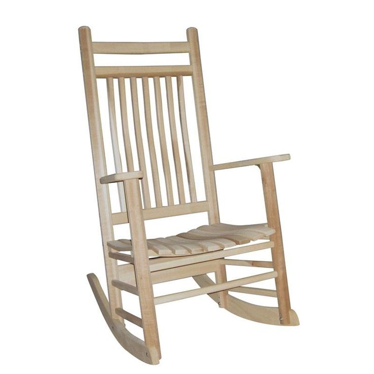 51 best amish outdoor rocking chairs images on