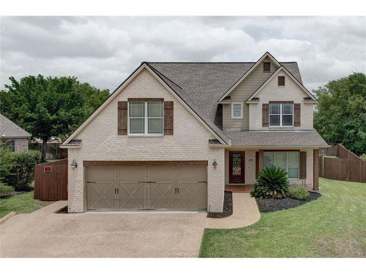 154 best images about bryan real estate on pinterest