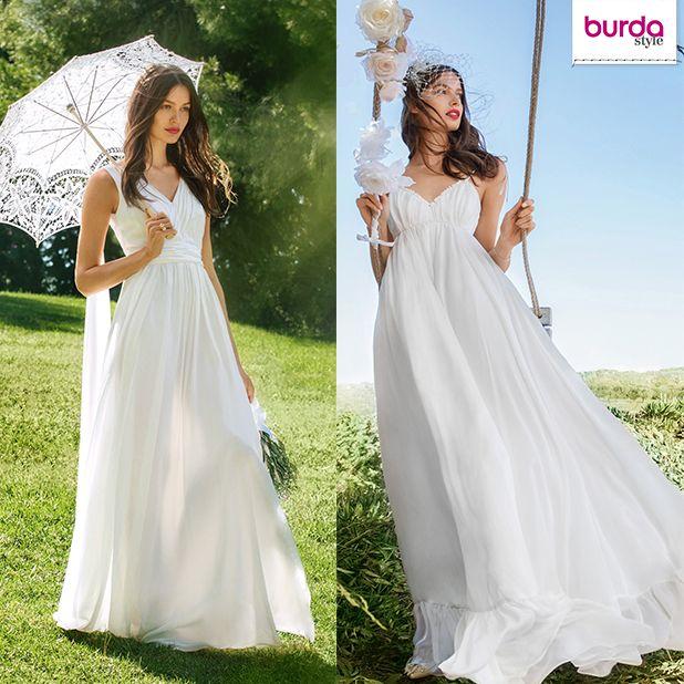Burda Style Pdf