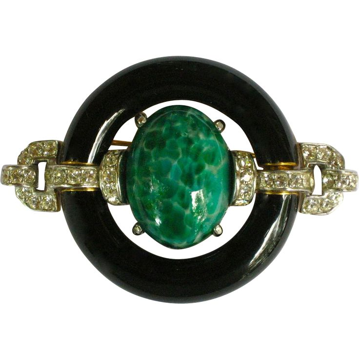 238 best the vintage jewelry boutique on ruby lane images on pinterest - Boutique deco vintage ...