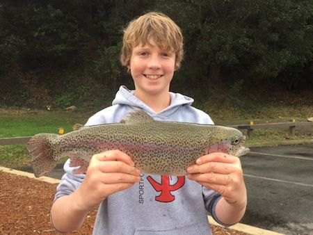 17 best images about freshwater fishing on pinterest for Lake temescal fishing