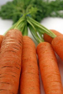 Benefits of Carrot Juice | Carrot Juice Nutrition