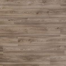 Podium Clic - Belgotex Floors