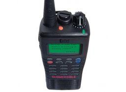 Entel HT986 Two Way Radio - UHF